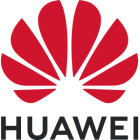 Huawei Sverige