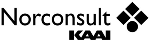 Norconsult - KAAI  A/S