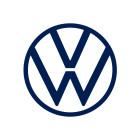 Volkswagen Danmark
