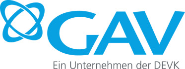 GAV German Assistance Versicherung AG