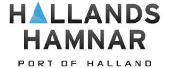 HallandsHamnar AB