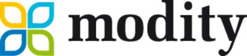 Modity Energy Trading AB
