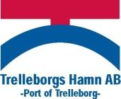 Trelleborgs Hamn AB