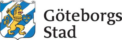 Göteborgs Stads kulturförvaltning