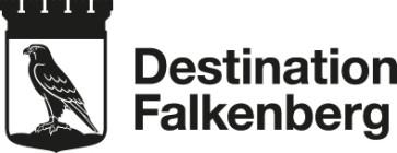 Destination Falkenberg