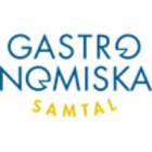 Gastronomiska Samtal