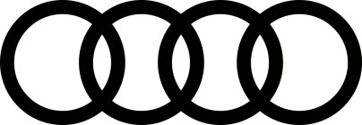 Audi Danmark