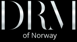 DRM of Norway