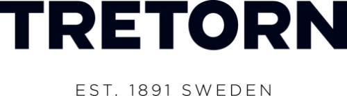 Tretorn Sweden