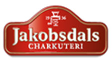 Jakobsdals Charkuteri