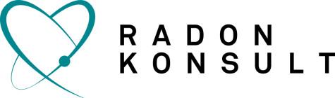 Radonkonsult