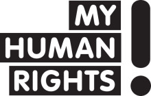My Human Rights