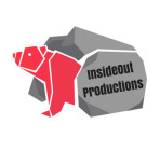 InsideOut Productions