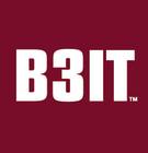 Gå till B3IT s nyhetsrum