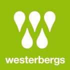Westerbergs Badrum