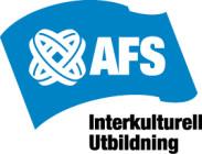 AFS Interkulturell Utbildning.