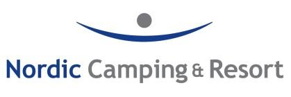 Nordic Camping & Resort AB