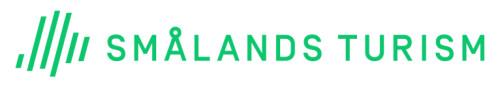 Smålands Turism