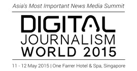 Digital Journalism World