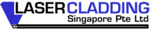 Laser Cladding Singapore Pte Ltd
