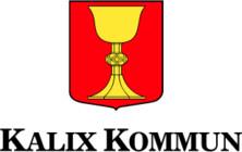 Kalix kommun