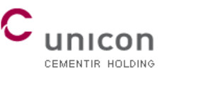 Unicon AS