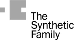 The Synthetic Family