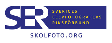 Sveriges Elevfotografers Riksförbund