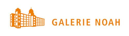 Galerie Noah