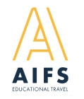 AIFS - Educational Travel