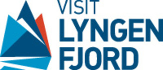 Visit Lyngenfjord AS