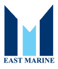 East Marine Pte Ltd