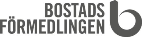 Bostadsförmedlingen i Stockholm AB