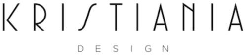 Kristiania Design