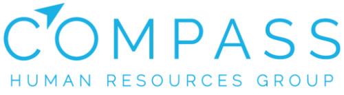 Compass Human Resource Group