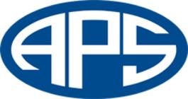 APS drift och underhåll