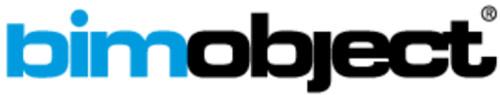 BIMobject®
