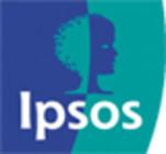 Ipsos A/S