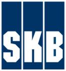 Svensk Kärnbränslehantering AB, SKB
