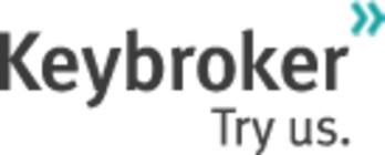 Keybroker