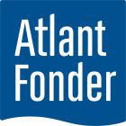 Atlant Fonder AB