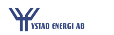 Ystad Energi
