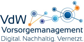VdW Vorsorgemanagement