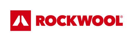 ROCKWOOL Norge