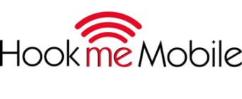 Hook Me Mobile