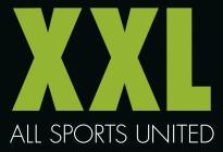 XXL Sport & Vildmark