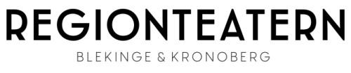 Regionteatern Blekinge Kronoberg