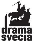 Drama Svecia AB
