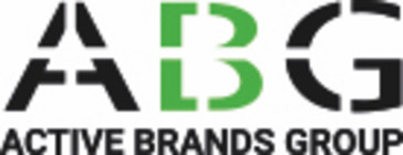Active Brands Group