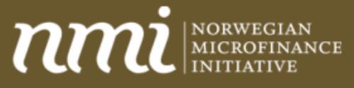 The Norwegian Microfinance Initiative